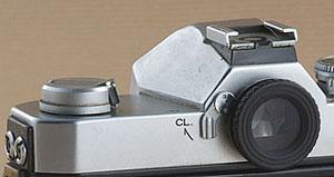 konica-t3-02