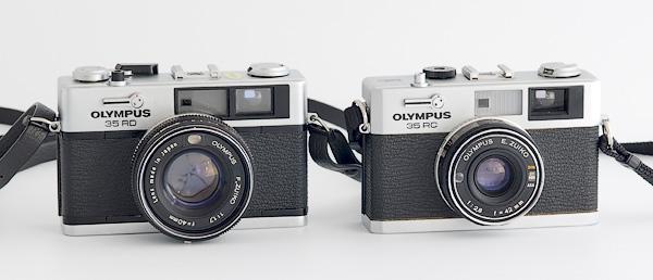 olympus-rc-09
