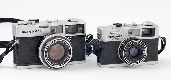 olympus-rc-10