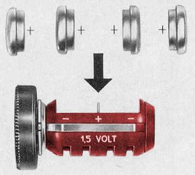 vf-101-06