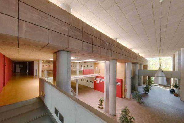 Archivo General de Murcia